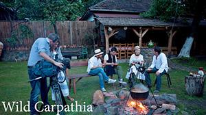 Wild Carpathia – Part.3