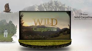 Wild Carpathia – Part.2