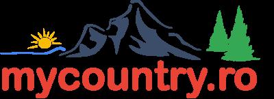 MyCountry.RO